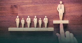 Mampukah Filsuf Jadi Pemimpin di Tengah Budaya Politik Kita