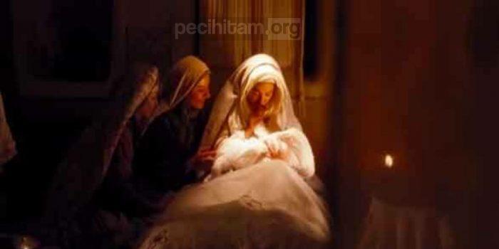 Mariah Al-Qibtiyah, Istri Rasulullah yang Membuat Cemburu Ummahatul Mu'minin Lainnya