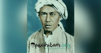 Mengenal Kitab Hadis Arbain Karya Syaikh Yasin al-Fadani