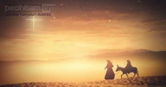 Mengenal Ummul Mukminin Khadijah Sebelum Bertemu dengan Rasulullah SAW