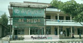 Pondok Pesantren Al-Huda Jetis; Pesantren Tertua Kedua di Kebumen