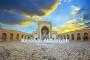 Revolusi Abbasiyah 14 Februari 748 M