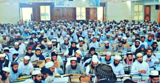 Sejarah Thariqah Qadiriyyah, Salah Satu dari Empat Thariqat Besar dalam Dunia Tasawuf