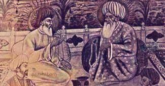 Tarekat Syattariyah, Salah Satu Tarekat Besar dalam Dunia Tasawuf