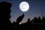 amalan di bulan rajab