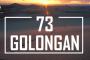 73 golongan