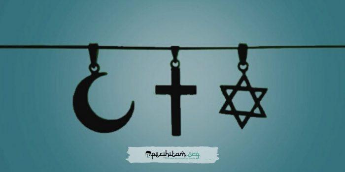 Ibrahim; Induk Agama Samawi dan Kebingungan Yahudi Atas Kedatangan Nabi Muhammad