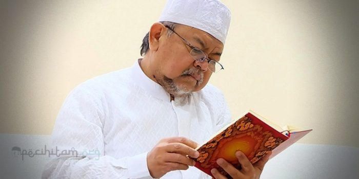 KH. Ali Musthofa Yaqub