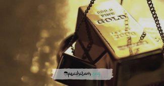 Pehitungan Zakat Emas dan Perak Menurut Madzhab Syafii, Maliki Serta Hanbali
