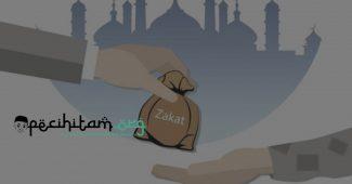 Peran Negara dalam Pengelolaan Zakat Umat Islam di Indonesia