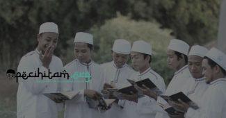Tidak Asal Copas dari Al-Quran Hadis, Begini Metode Istinbath Hukum NU