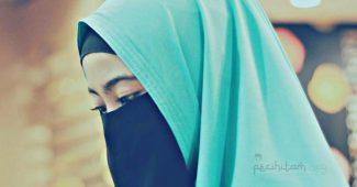 Zainab Binti Jahsy, Istri Nabi yang Dinikahkan Langsung Oleh Allah SWT