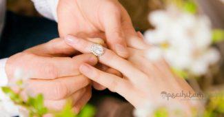 adik menikah duluan hambat jodoh kakak