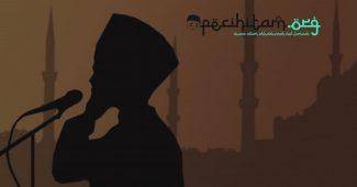 Darimana Asal Redaksi Adzan dan Doa Sesudah Adzan? Begini Penjelasannya