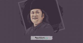 Gus Muwafiq; Biografi Lengkap dan Pangandan Beliau Tentang Islam Indonesia
