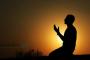 agar doa dikabulkan