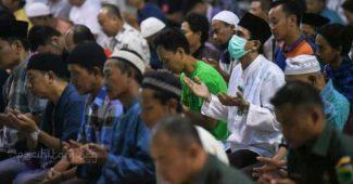 covid 19 dan ramadhan