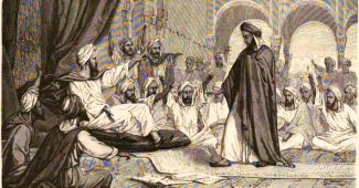 orisinalitas filsafat islam