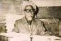 syekh ahmad khatib al minangkabawi