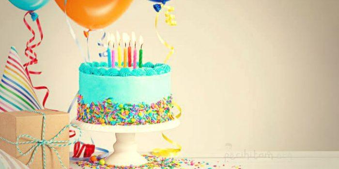 ucapan ulang tahun islami