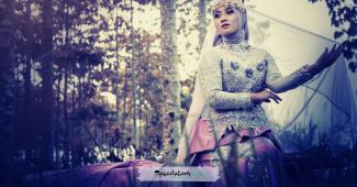 Dalil dan Hukum Menikah dalam Islam; Benarkah Ada 5 Macam? Begini Penjelasannya