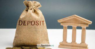 Hukum Deposito dalam Islam Menurut Ulama Fiqih