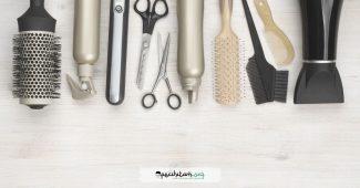 Hukum Meluruskan Rambut dalam Islam; Adakah Dalil dan Contohnya Pada Masa Nabi?