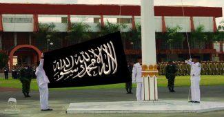 Kritik atas Konsep Negara Islam