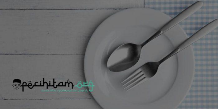 Qadha Puasa Ramadhan: Dalil, Niat dan Hukum Melaksanakan di Bulan Syawal