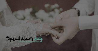 Tergantung Tujuannya! Inilah 5 Varian Hukum Pernikahan dalam Islam Berdasarkan Qarinahnya