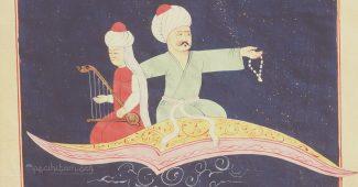 filsafat islam