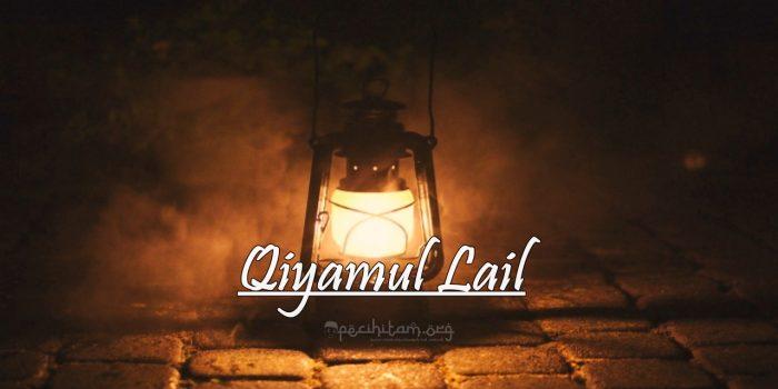 qiyamul lail
