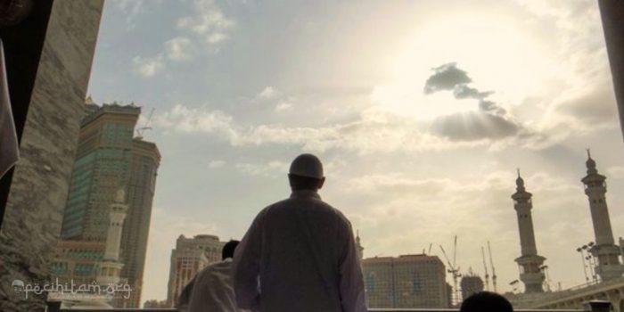 tanda ramadhan sukses