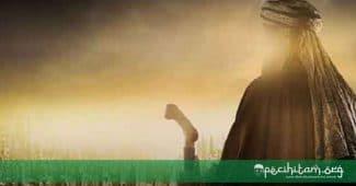 Abbas Bin Abdul Muthallib, Sahabat yang Berperan Besar dalam Perjuangan Islam