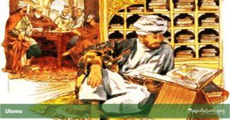Al Haitsami, Al Haitami dan Al Asqalani