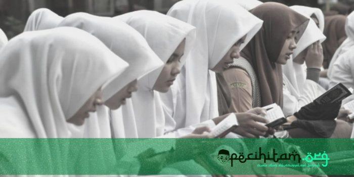Burdah Imam Bushiri, Qasidah Terkenal yang Diklaim Bid'ah dan Syirik??