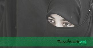 Hafshoh binti Umar, Istri Nabi yang Menjadi Pemilik Mushaf Pertama