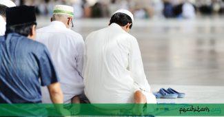 Hukum Mengqadha Shalat Menurut Ulama Fiqih; Benarkah Diperbolehkan?