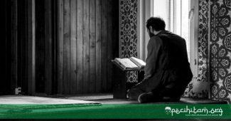 Inilah Beberapa Keutamaan Hafidz yang Tidak Dimiliki Orang Lain pada Umumnya