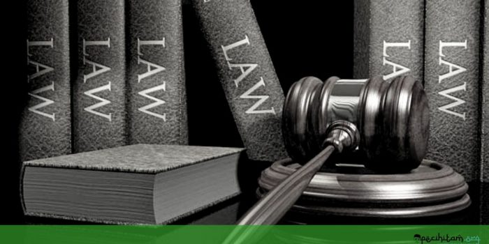 Keringanan dalam Hukum Syariat Menurut Kaidah Ushul Fiqih