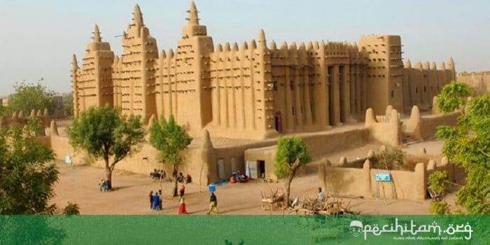 Universitas Sankore: Sejarah, Karya, Sistem dan Tingkat Pendidikannya