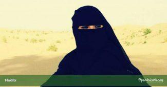 hadis tentang hijrah