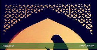 intelekual wanita muslimah