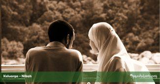 penyebab istri durhaka kepada suami