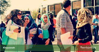 persamaan hak wanita dan laki-laki dalam islam
