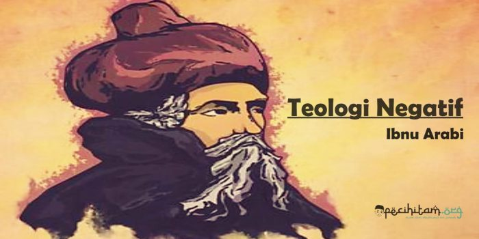 teologi negatif