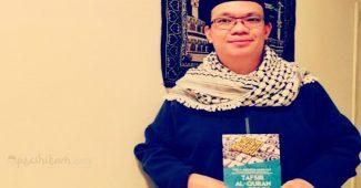 tips memilih konten islami ala gus nadir