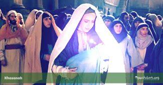 wanita yang disebut dalam al quran