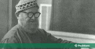 13 Fatwa Menyimpang Nashiruddin al Albani yang Jauh dari Akidah Aswaja