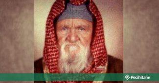 Albani; Ulama Salafi Wahabi yang Mengkafirkan Imam Bukhari